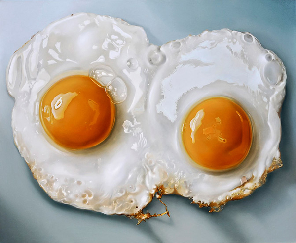 fried_egg_artwork