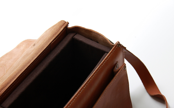leatherbag_inside