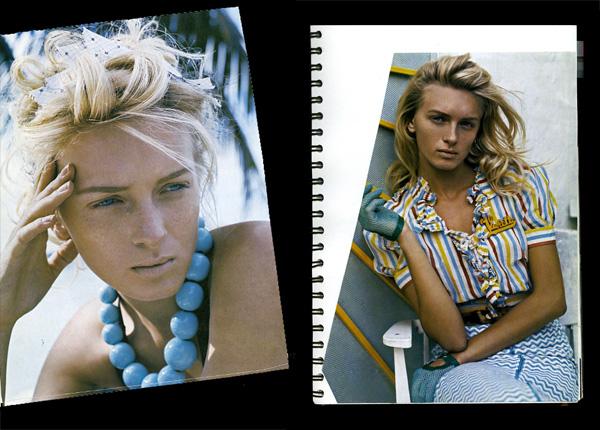 nylon magazine 2004