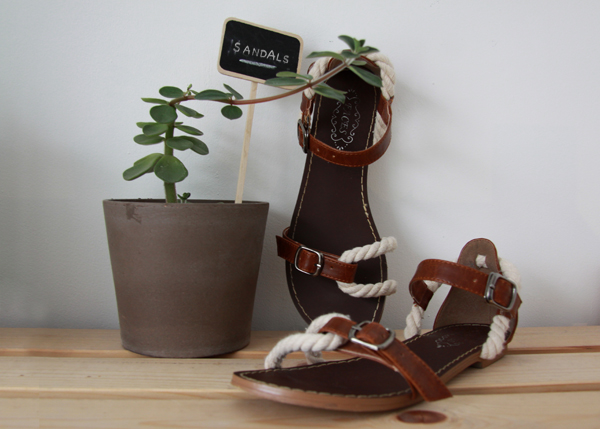 appletree_sandals