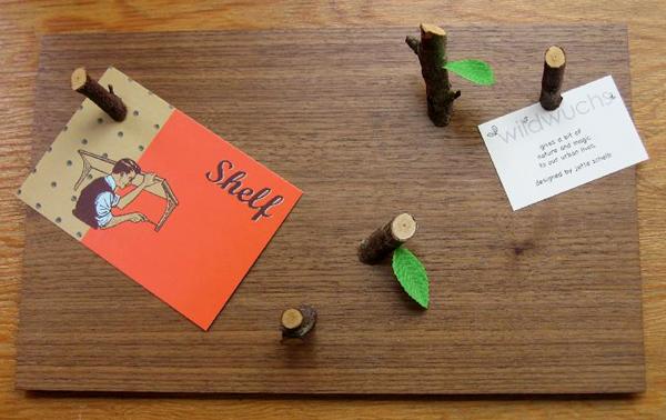 wood_noticeboard
