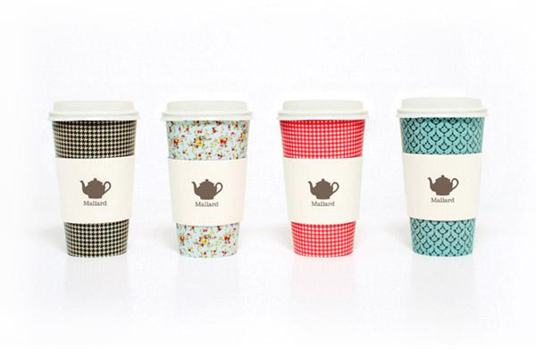 mallard_cups