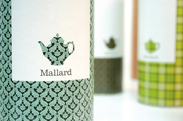 mallard_detail