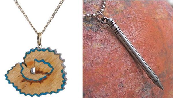 pencil_jewelry