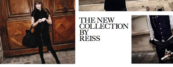 selfridges_reiss3