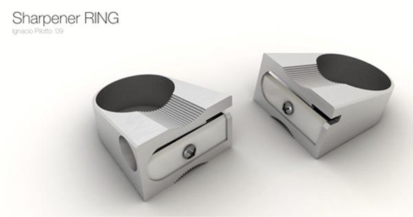 sharpener_ring