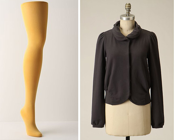 tights_coat