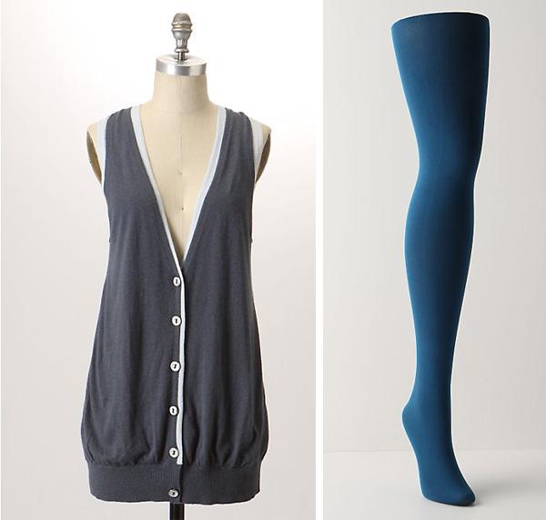 vest_tights