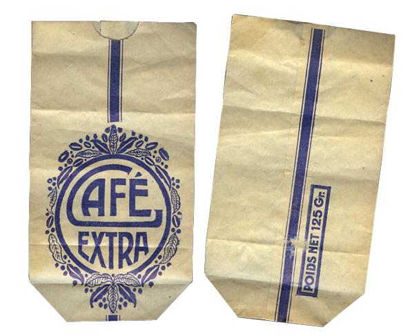 vintage_bag