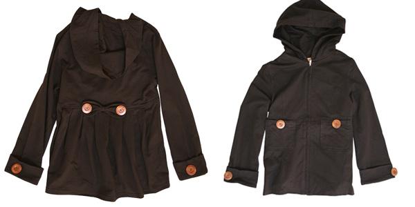 black_hoodie_2