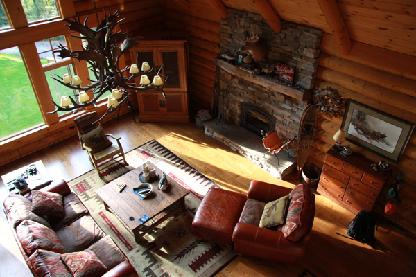 cabin_living_room