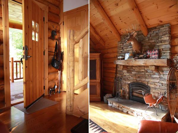 cabin_lounge copy
