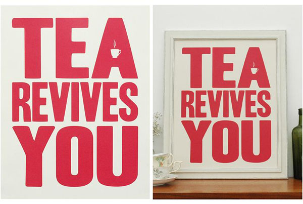 tea_revives_you